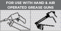 For-use-with-Hand-&-Air-Operated-Grease-Guns.png