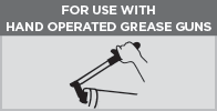 For-use-with-hand-operated-grease-guns1.png
