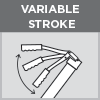 Variable-Stroke1.png