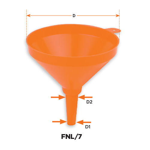 Conicals-Funnels-1.jpg