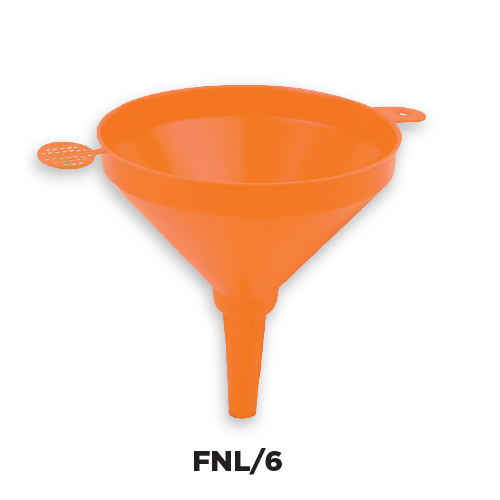 Conicals-Funnels.jpg