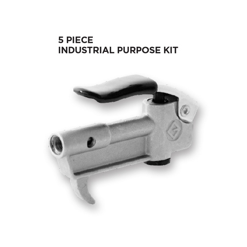 mul-metal-body-lever-air-blow-guns-kits11.jpg