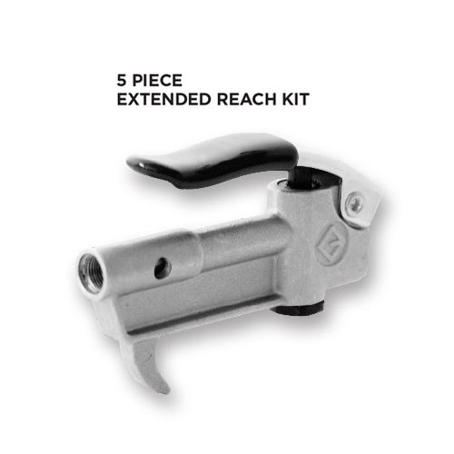mul-metal-body-lever-air-blow-guns-kits13.jpg