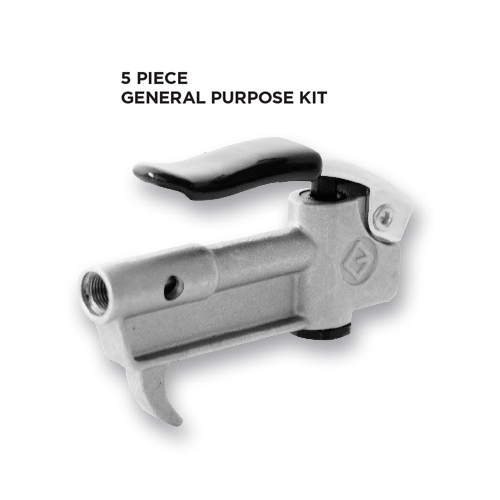 mul-metal-body-lever-air-blow-guns-kits5.jpg