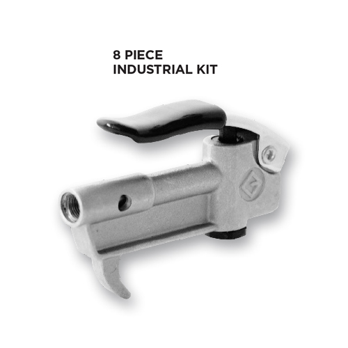 mul-metal-body-lever-air-blow-guns-kits7.jpg
