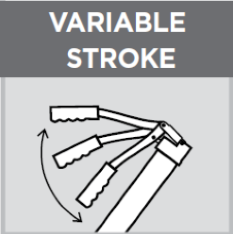 variable stroke21.PNG